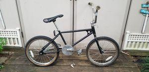 Old School Vintage BMX 1980s for Sale in Halethorpe, MD
