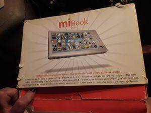 Mibook for Sale in Saint Joseph, MO