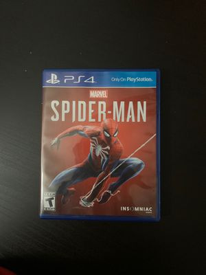 Spider man for Sale in Norcross, GA