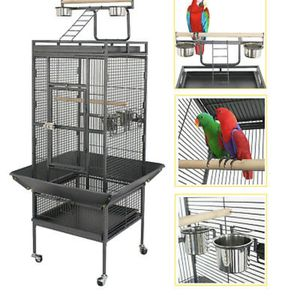"""61"""" Large Parrot/Bird Càgè for Sale in Los Angeles, CA"""