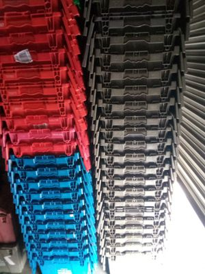 Stackable Storage Bins for Sale in San Diego, CA