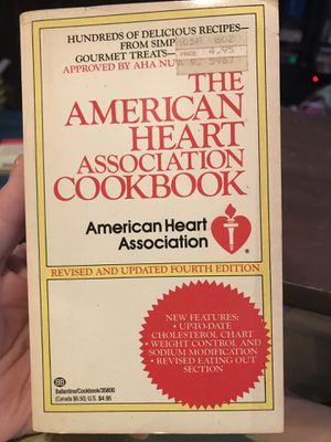 Miscellaneous books for Sale in Wichita, KS