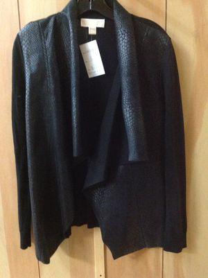 Michael Kors Sweater for Sale in Las Vegas, NV