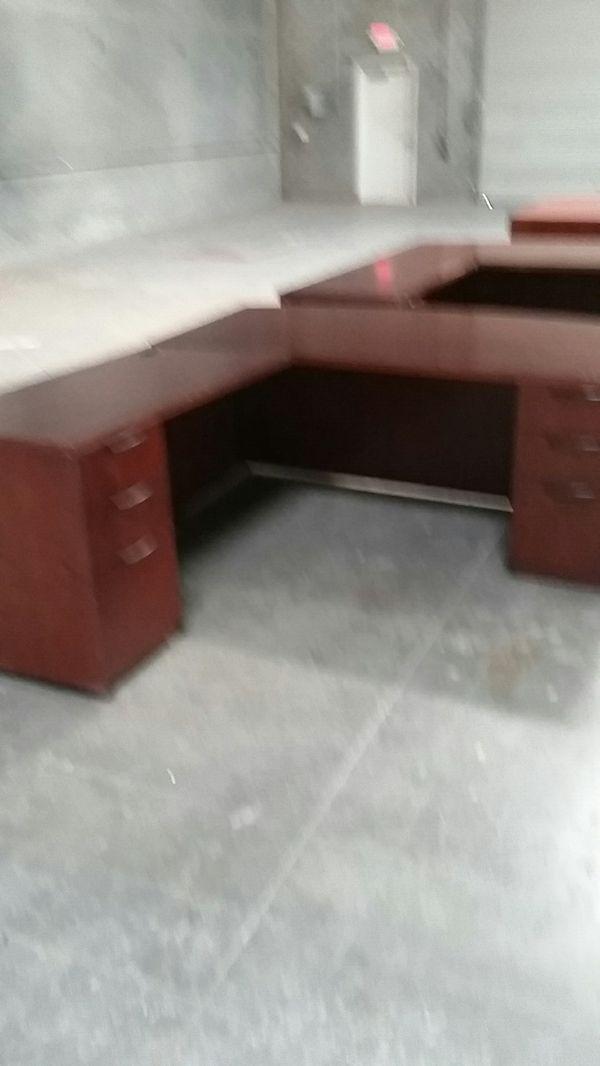 office desk $100 each one
