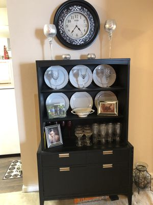 China Cabinet for Sale in Hermitage, TN