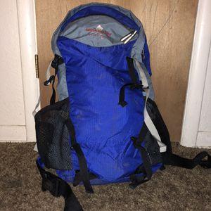 Dana Design Pilot Peak Hiking Backpack for Sale in Aurora, CO