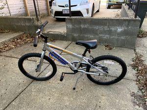 Various Kid Bikes for Sale in Washington, DC