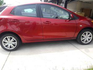 Mazda 2 for Sale in Portland, OR