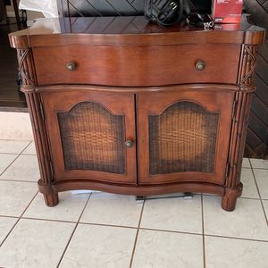 Hutch for Sale in West Covina, CA
