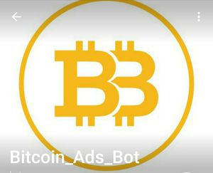 Bitcoin adbot for Sale in Kansas City, MO
