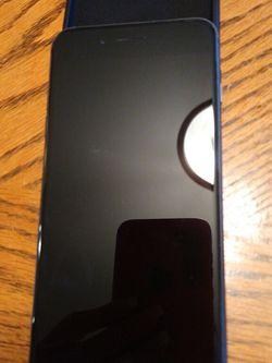iPhone 8 Plus for Sale in Auburn,  WA