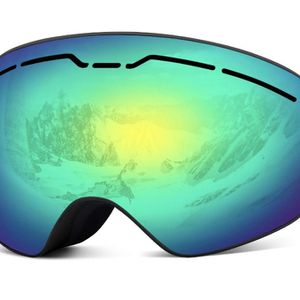 New Power Snowboard Goggles for Sale in Chino, CA