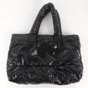 Chanel cocoon nylon bag for Sale in Jurupa Valley, CA