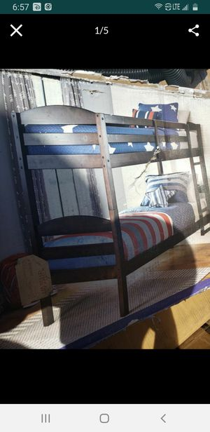 Bunk Beds New for Sale in Las Vegas, NV