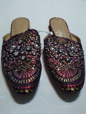A new day women's slip-on size 9 for Sale in Las Vegas, NV