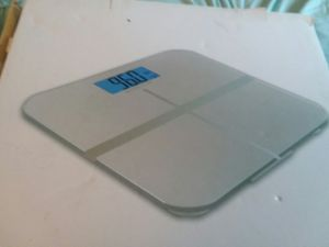 bathroom digital scale!!brand new for Sale in Montclair, CA
