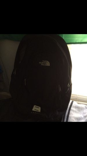 North face backpack for Sale in Norwalk, CT