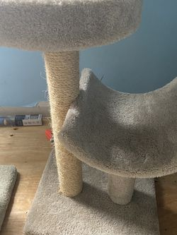 Cat Tree for Sale in Tampa,  FL