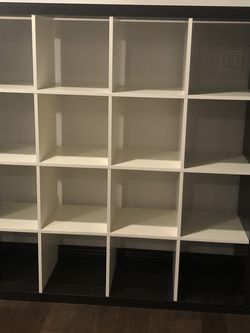 Storage Unit for Sale in Frisco,  TX