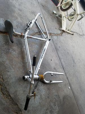 Bike Cannondale Model: F 1000 for Sale in Las Vegas, NV