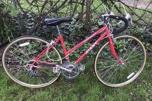 Ladies racing bike giant brand for Sale in Taylor, MI