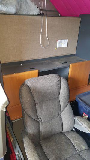 Desk for Sale in Fountain, CO