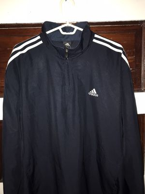 Adidas Windbreaker for Sale in Chicago, IL