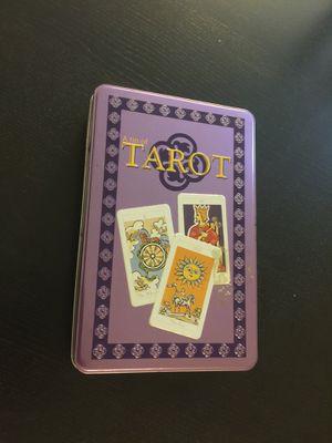 Tarot cards for Sale in Washington, DC