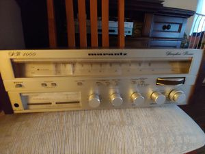 Marantz. SR4000 for Sale in Flat Rock, MI