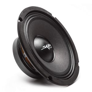 midrange speakers for Sale in Donna, TX
