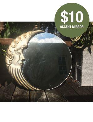 Accent Mirror for Sale in Miami, FL