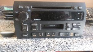 Bose 1991 Cadillac Stereo for Sale in Maywood, CA