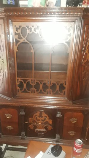 China chest, perfect condition for Sale in Portland, OR