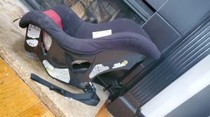Car seat for Sale in Denver, CO