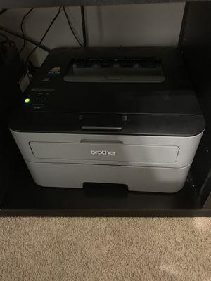Brother Laser Printer for Sale in Cumming, GA