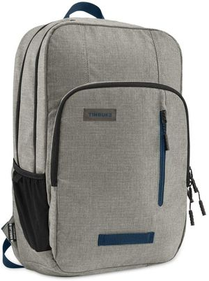 Timbuk2 Uptown Laptop Travel-Friendly Backpack for Sale in Clearwater, FL