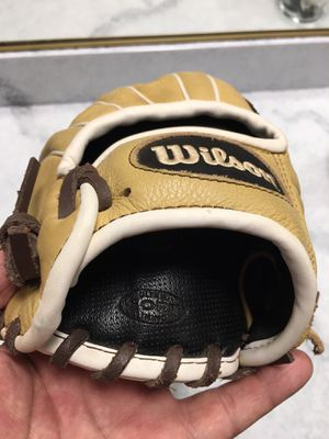 Youth Baseball Glove for Sale in Glendora, CA