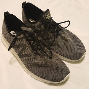 New Balance FuelCore Coast v4 Running Sneakers for Sale in Crandon, WI