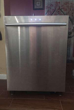 Dishwasher, Samsung for Sale in Fort Lauderdale, FL