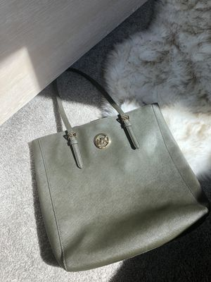 tote bag, MK for Sale in Issaquah, WA