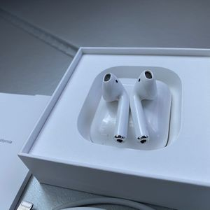 Apple AirPods for Sale in Fort Lauderdale, FL