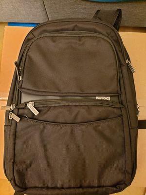 CODi Laptop Bag - Never Used for Sale in San Francisco, CA