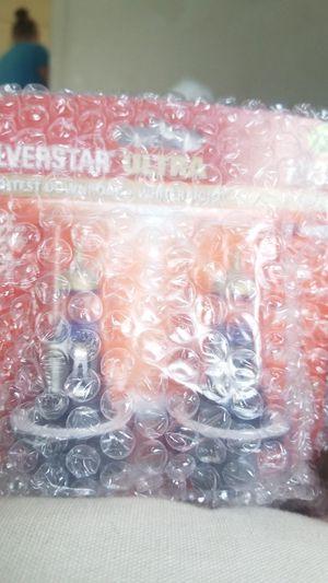 SilverStar Ultra Bulbs for Sale in Gastonia, NC