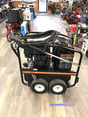 Mi-T-M HSP Series Pressure Washer 3000PSI 2.9GPM HSP-3003-3MGH for Sale in Lynn, MA