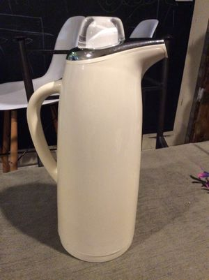 Thermique Carafe 32 oz for Sale in Fullerton, CA