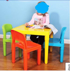 Kids table and chairs for Sale in Everett, WA