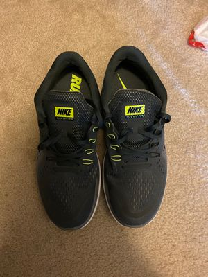 Nike Running Shoes for Sale in Columbus, OH