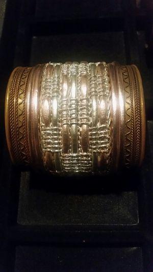Beautiful Multi Bracelet for Sale in Philadelphia, PA