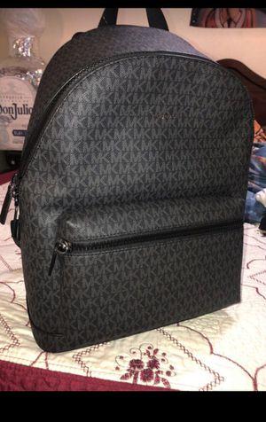 MK men Backpack for Sale in Pomona, CA