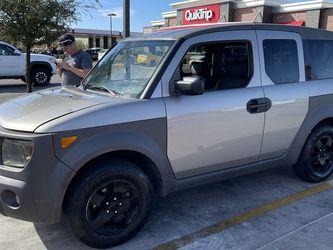Honda Element for Sale in Phoenix,  AZ